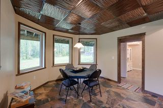 Photo 26: 117 54120 RGE RD 12: Rural Parkland County House for sale : MLS®# E4173484