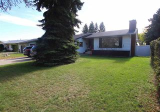 Main Photo: 6315 149 Avenue in Edmonton: Zone 02 House for sale : MLS®# E4175180