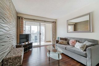 Photo 6: 1903 1188 HOWE Street in Vancouver: Downtown VW Condo for sale (Vancouver West)  : MLS®# R2411044