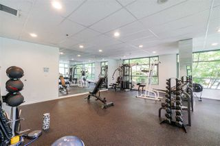 Photo 12: 1903 1188 HOWE Street in Vancouver: Downtown VW Condo for sale (Vancouver West)  : MLS®# R2411044