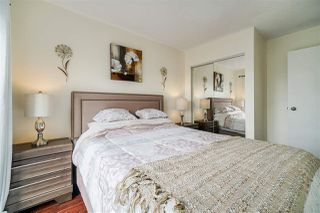 Photo 10: 1903 1188 HOWE Street in Vancouver: Downtown VW Condo for sale (Vancouver West)  : MLS®# R2411044