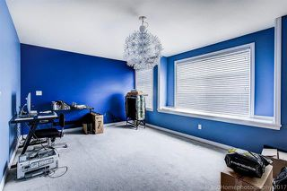 Photo 19: 18992 70 B Avenue in Surrey: Clayton House for sale ()  : MLS®# R2190632