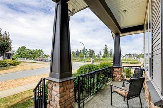 Photo 3: 18992 70 B Avenue in Surrey: Clayton House for sale ()  : MLS®# R2190632