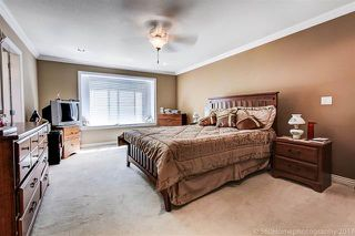 Photo 13: 18992 70 B Avenue in Surrey: Clayton House for sale ()  : MLS®# R2190632