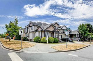 Photo 2: 18992 70 B Avenue in Surrey: Clayton House for sale ()  : MLS®# R2190632