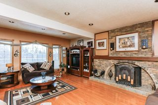 Photo 16: 235 GRAND MEADOW Crescent in Edmonton: Zone 29 House for sale : MLS®# E4181869