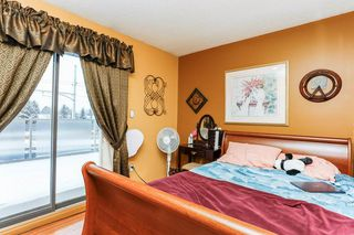 Photo 31: 235 GRAND MEADOW Crescent in Edmonton: Zone 29 House for sale : MLS®# E4181869