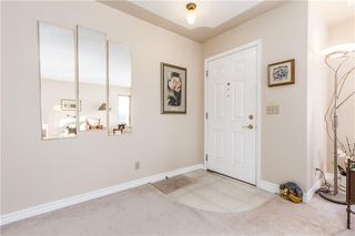 Photo 10: 302 3 Avenue NW: Linden Detached for sale : MLS®# C4280261