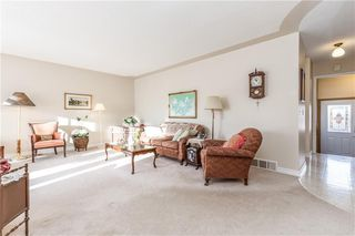 Photo 11: 302 3 Avenue NW: Linden Detached for sale : MLS®# C4280261