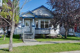 Photo 17: 4540 Turner Square: Edmonton House for sale : MLS®# E4174372