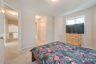 Photo 9: 4540 Turner Square: Edmonton House for sale : MLS®# E4174372