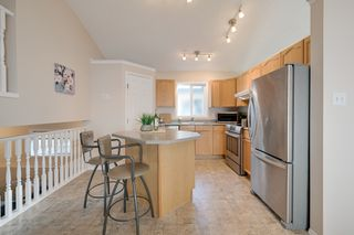 Photo 1: 4540 Turner Square: Edmonton House for sale : MLS®# E4174372