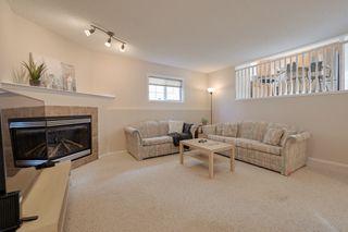 Photo 8: 4540 Turner Square: Edmonton House for sale : MLS®# E4174372