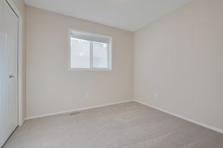 Photo 13: 4540 Turner Square: Edmonton House for sale : MLS®# E4174372