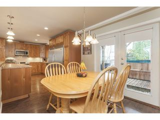 "Photo 10: 26984 28B Avenue in Langley: Aldergrove Langley House for sale in ""ALDERGROVE"" : MLS®# R2434405"