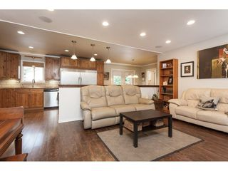"Photo 13: 26984 28B Avenue in Langley: Aldergrove Langley House for sale in ""ALDERGROVE"" : MLS®# R2434405"