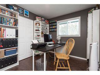"Photo 15: 26984 28B Avenue in Langley: Aldergrove Langley House for sale in ""ALDERGROVE"" : MLS®# R2434405"