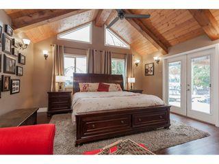 "Photo 2: 26984 28B Avenue in Langley: Aldergrove Langley House for sale in ""ALDERGROVE"" : MLS®# R2434405"