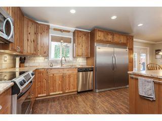 "Photo 9: 26984 28B Avenue in Langley: Aldergrove Langley House for sale in ""ALDERGROVE"" : MLS®# R2434405"
