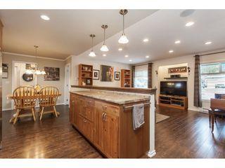 "Photo 11: 26984 28B Avenue in Langley: Aldergrove Langley House for sale in ""ALDERGROVE"" : MLS®# R2434405"