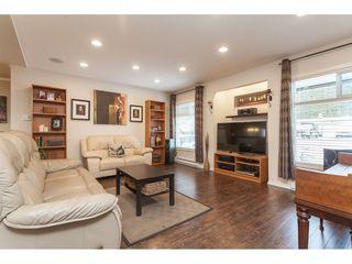 "Photo 12: 26984 28B Avenue in Langley: Aldergrove Langley House for sale in ""ALDERGROVE"" : MLS®# R2434405"