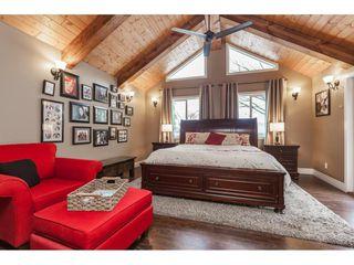 "Photo 1: 26984 28B Avenue in Langley: Aldergrove Langley House for sale in ""ALDERGROVE"" : MLS®# R2434405"