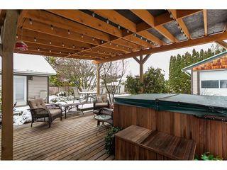 "Photo 7: 26984 28B Avenue in Langley: Aldergrove Langley House for sale in ""ALDERGROVE"" : MLS®# R2434405"