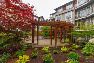 Photo 18: 106 611 Goldstream Ave in VICTORIA: La Fairway Condo for sale (Langford)  : MLS®# 833935