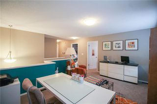 Photo 17: 364 Edmund Gale Drive in Winnipeg: Canterbury Park Residential for sale (3M)  : MLS®# 202004522