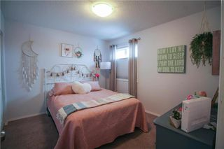 Photo 21: 364 Edmund Gale Drive in Winnipeg: Canterbury Park Residential for sale (3M)  : MLS®# 202004522