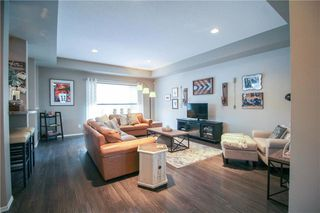 Photo 5: 364 Edmund Gale Drive in Winnipeg: Canterbury Park Residential for sale (3M)  : MLS®# 202004522