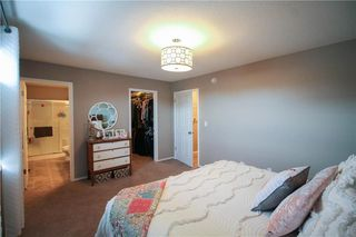 Photo 19: 364 Edmund Gale Drive in Winnipeg: Canterbury Park Residential for sale (3M)  : MLS®# 202004522