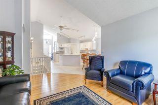 Photo 14: 1165 LINCOLN Crescent in Edmonton: Zone 14 House for sale : MLS®# E4198593