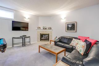 Photo 26: 1165 LINCOLN Crescent in Edmonton: Zone 14 House for sale : MLS®# E4198593