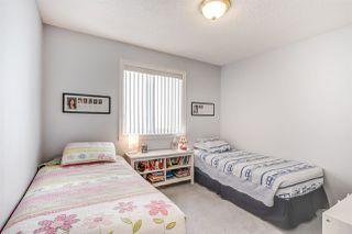 Photo 22: 1165 LINCOLN Crescent in Edmonton: Zone 14 House for sale : MLS®# E4198593