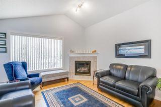 Photo 16: 1165 LINCOLN Crescent in Edmonton: Zone 14 House for sale : MLS®# E4198593