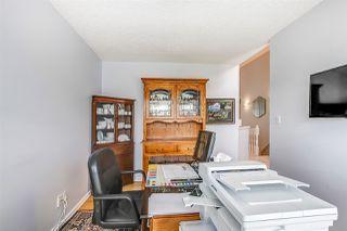 Photo 6: 1165 LINCOLN Crescent in Edmonton: Zone 14 House for sale : MLS®# E4198593