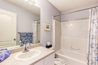 Photo 24: 1165 LINCOLN Crescent in Edmonton: Zone 14 House for sale : MLS®# E4198593