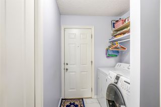 Photo 31: 1165 LINCOLN Crescent in Edmonton: Zone 14 House for sale : MLS®# E4198593