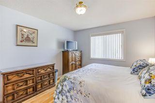 Photo 18: 1165 LINCOLN Crescent in Edmonton: Zone 14 House for sale : MLS®# E4198593