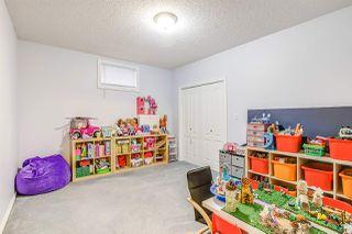 Photo 29: 1165 LINCOLN Crescent in Edmonton: Zone 14 House for sale : MLS®# E4198593