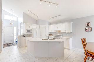 Photo 7: 1165 LINCOLN Crescent in Edmonton: Zone 14 House for sale : MLS®# E4198593