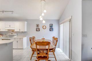 Photo 12: 1165 LINCOLN Crescent in Edmonton: Zone 14 House for sale : MLS®# E4198593