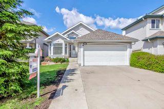 Photo 2: 1165 LINCOLN Crescent in Edmonton: Zone 14 House for sale : MLS®# E4198593