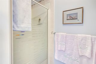 Photo 20: 1165 LINCOLN Crescent in Edmonton: Zone 14 House for sale : MLS®# E4198593