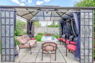 Photo 32: 1165 LINCOLN Crescent in Edmonton: Zone 14 House for sale : MLS®# E4198593