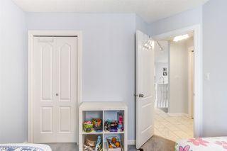 Photo 23: 1165 LINCOLN Crescent in Edmonton: Zone 14 House for sale : MLS®# E4198593