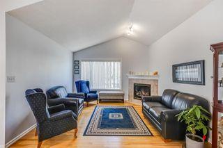 Photo 15: 1165 LINCOLN Crescent in Edmonton: Zone 14 House for sale : MLS®# E4198593