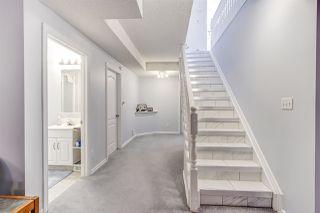Photo 25: 1165 LINCOLN Crescent in Edmonton: Zone 14 House for sale : MLS®# E4198593