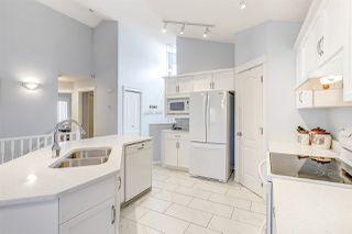 Photo 8: 1165 LINCOLN Crescent in Edmonton: Zone 14 House for sale : MLS®# E4198593
